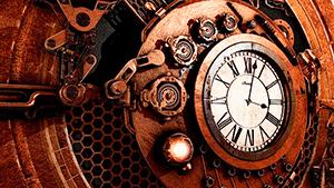 Часы с кукушкой звук скачать