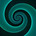 Аудио эффекты вращения, скручивания и прокрутки