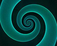 Перезвон колокольчиков — волшебные звуки