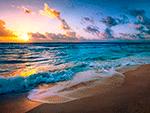 Звук моря скачать