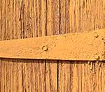 Звук скрип двери — петли двери