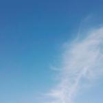 Zvuk tihogo_vetra