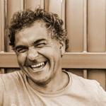 Смеющийся мужчина — звук смеха для монтажа