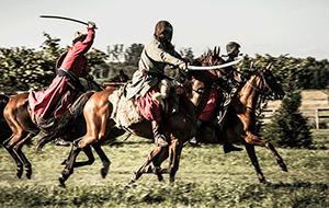 Звук храп лошади скачать бесплатно
