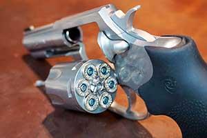 Звуки револьвера скачать